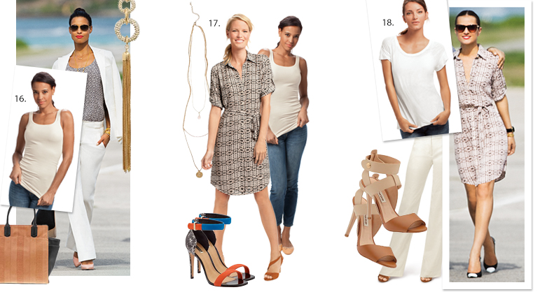 Women clothing stores Cabi womens clothes