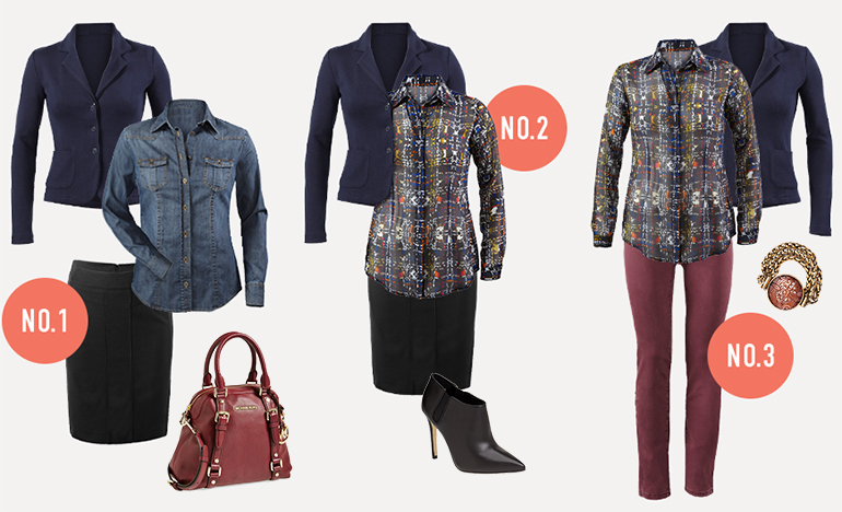 New Fall Clothes 2014 iconic new outfits
