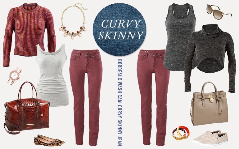 CAbi_Denim_curvy-skinny_1