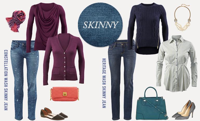 CAbi_Denim_skinny-for-blog