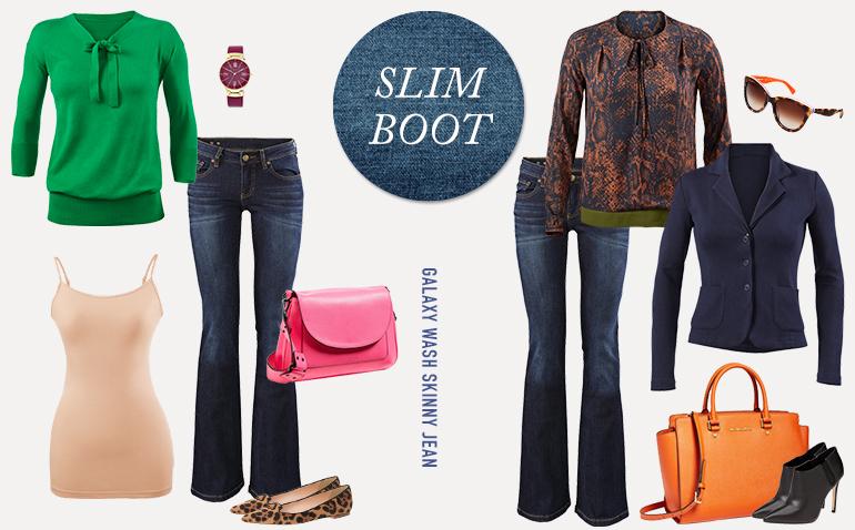 CAbi_Denim_slim-boot_1
