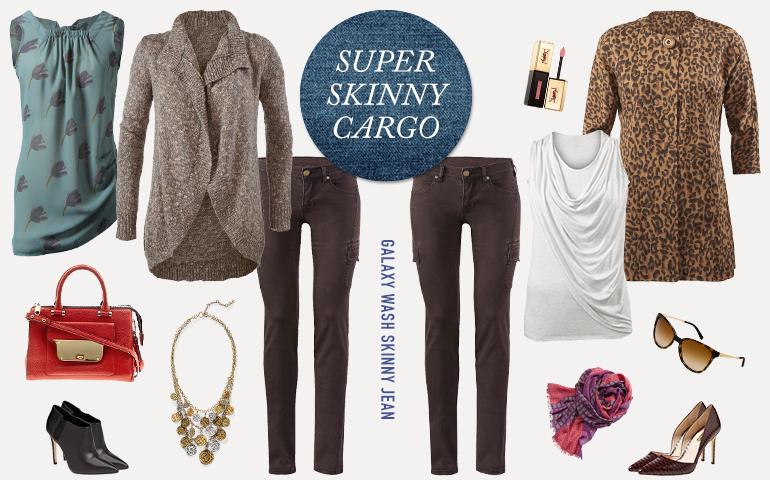 CAbi_Denim_super-skinny-cargo_1