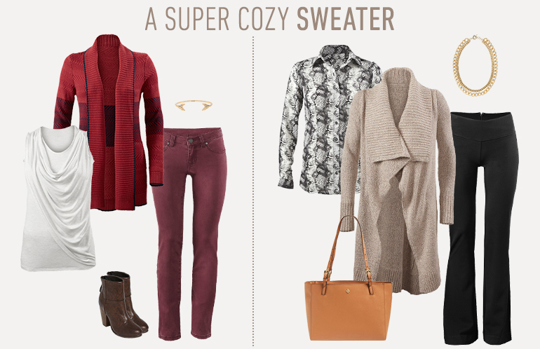 CAbi_MustHaves_3