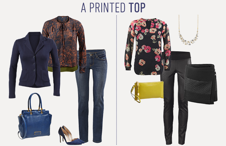 CAbi_MustHaves_5