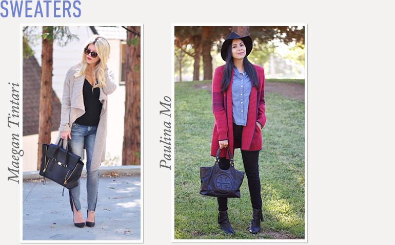 Cabi_PagePromo_sweaters