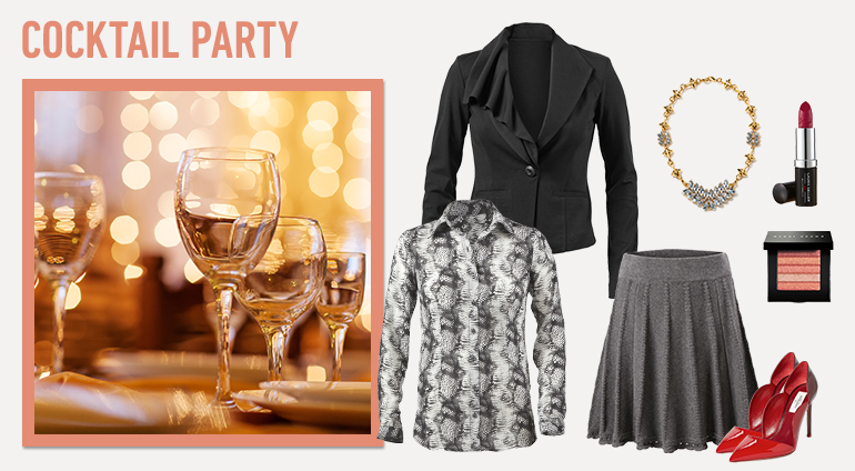 Cabi_HolidayParties_1