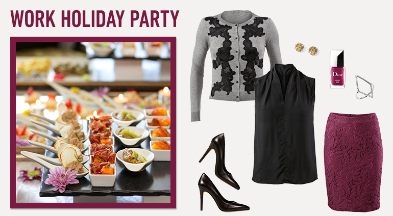 Cabi_HolidayParties_5