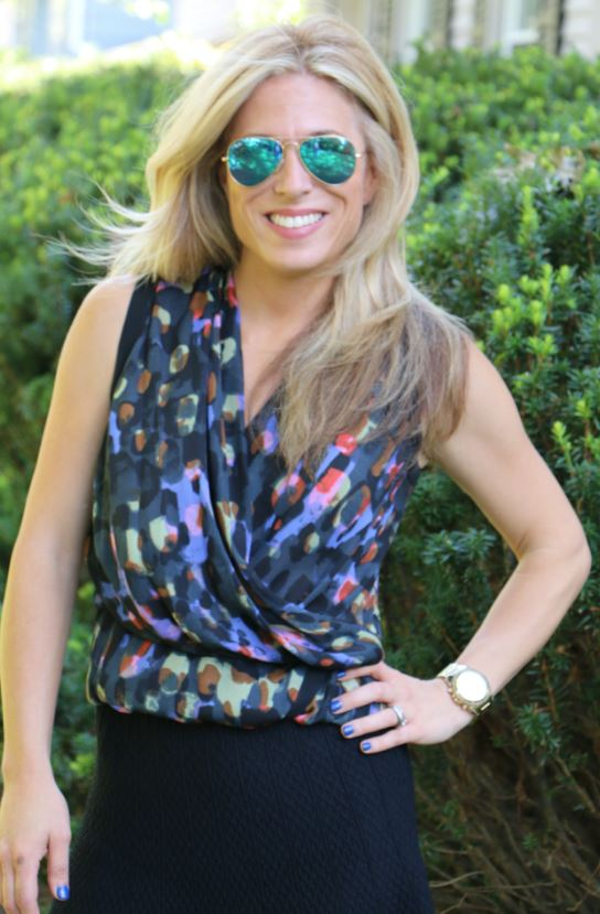 flaunt wrap cabi fall 2015 collection