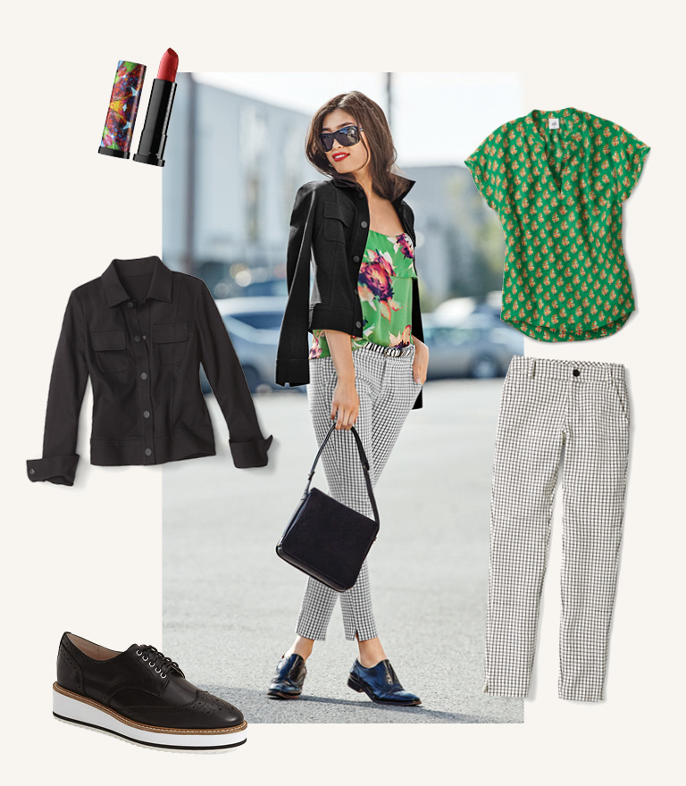 cabi Clothing | Fall Style