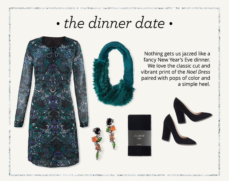 New Year S Eve 7 Looks To Celebrate In Style Cabi Fall 2020 Collection