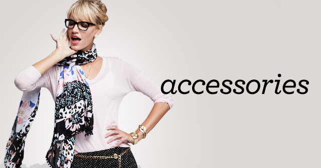 collection-accessories-header-mobile