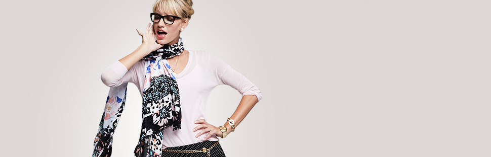 collection-accessories-header