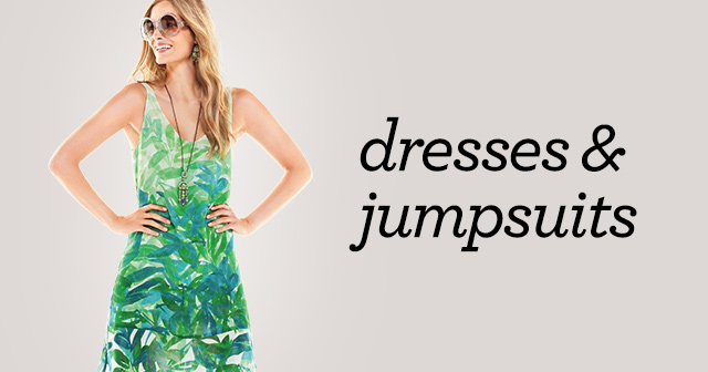 collection-dresses-jumpsuits-header-mobile