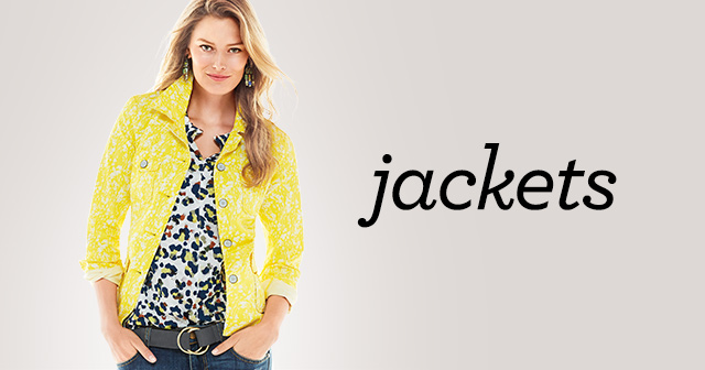 collection-jackets-header-mobile