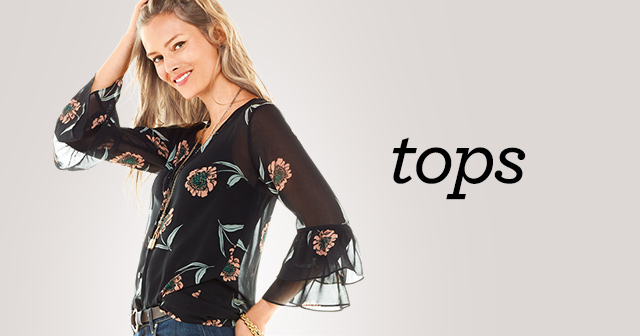 collection-tops-banner-mobile