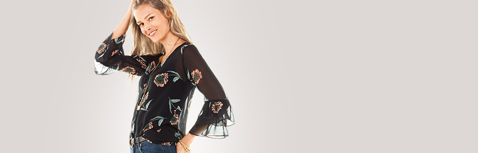 collection-tops-header
