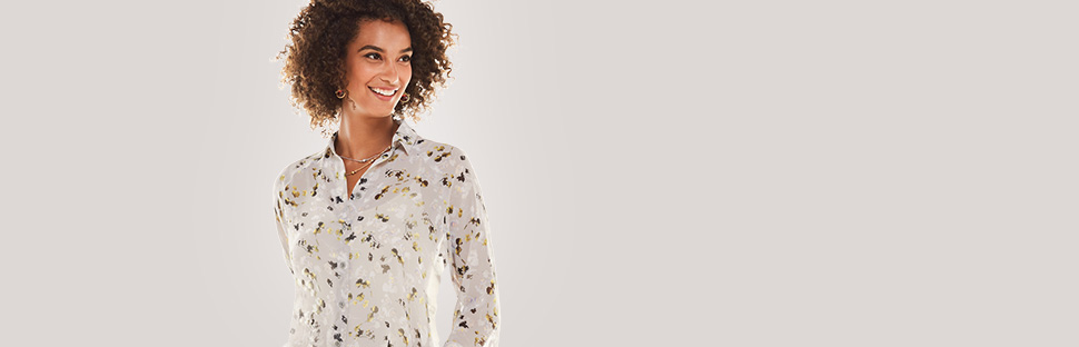 collection-tops-shirts-blouses-header