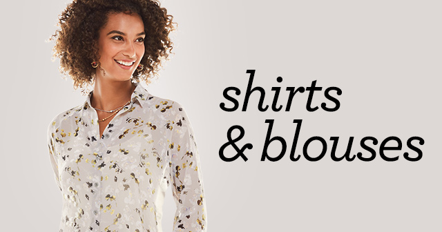 collection-tops-shirts-blouses-mobile