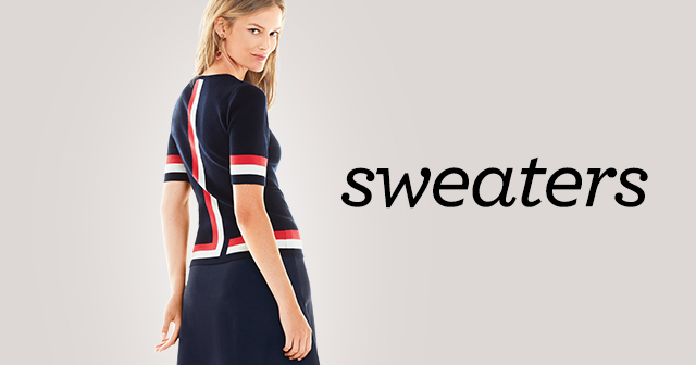 collection-tops-sweaters-header-mobile