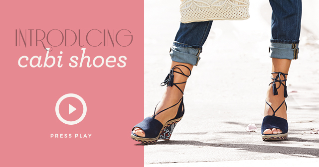 s17-collection-shoes-header-mobile