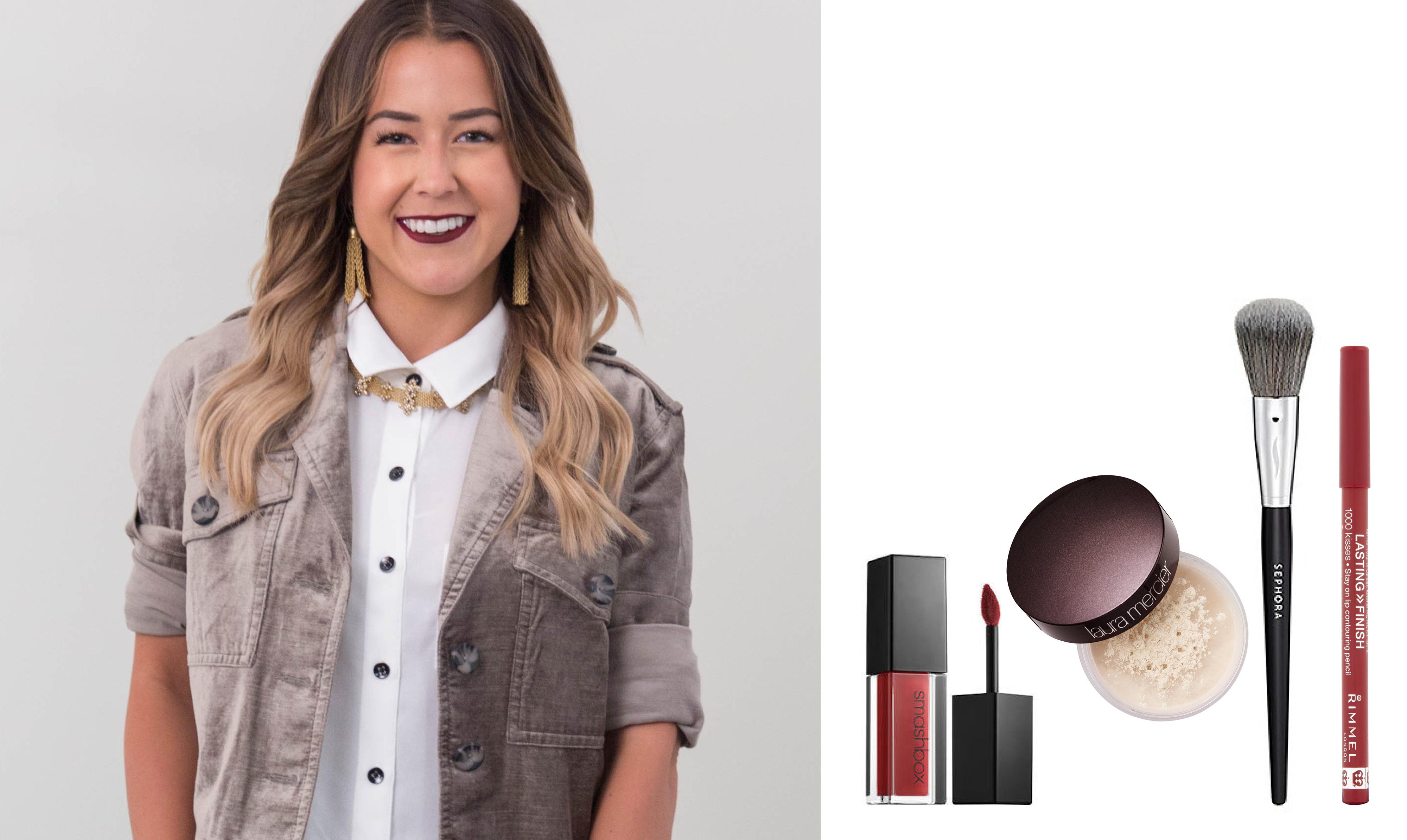 Fashion Flash 5 Pieces 2 Ways To Wear Cabi Spring 2018