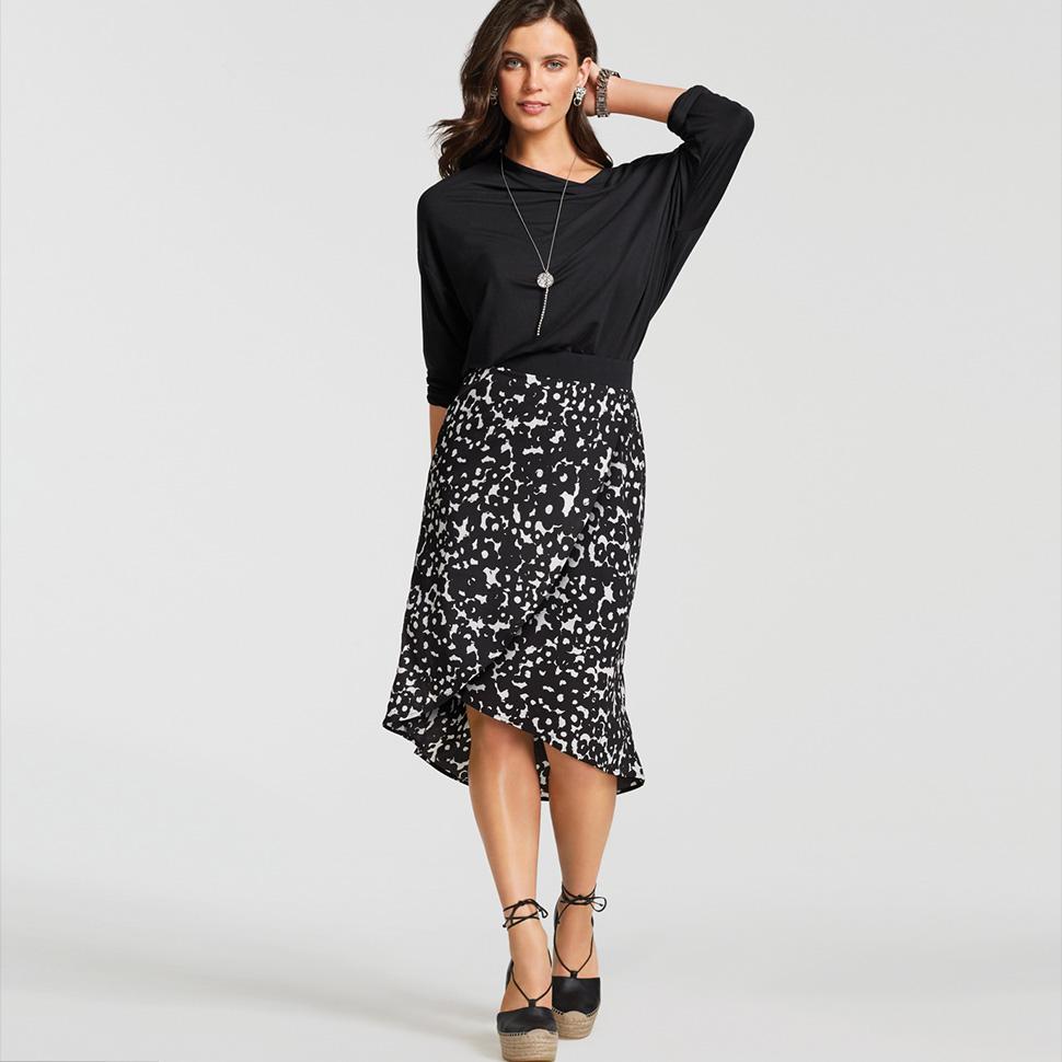 Cabi clothing sales online