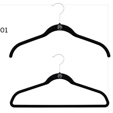 cabi Clothing | closet organization ideas