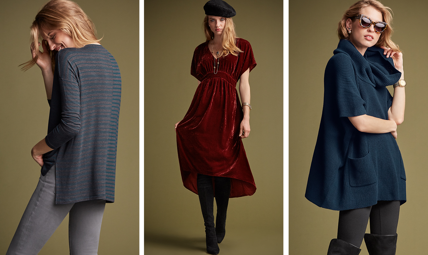 807848e03f91 introducing grace: 12 new arrival styles to add to your winter wardrobe