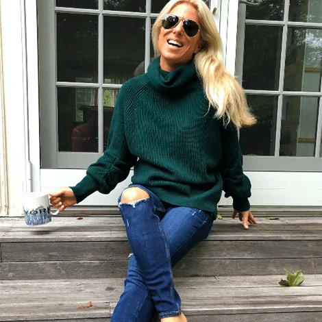 cabi Clothing | Fashion Blogs