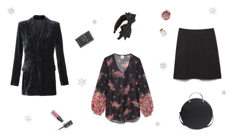 five fun winter date ideas (and how to dress for them!)
