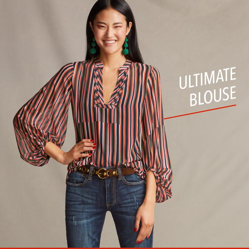 17e99ebc0 spring clothing you can shop now - Cabi Spring 2019 Collection