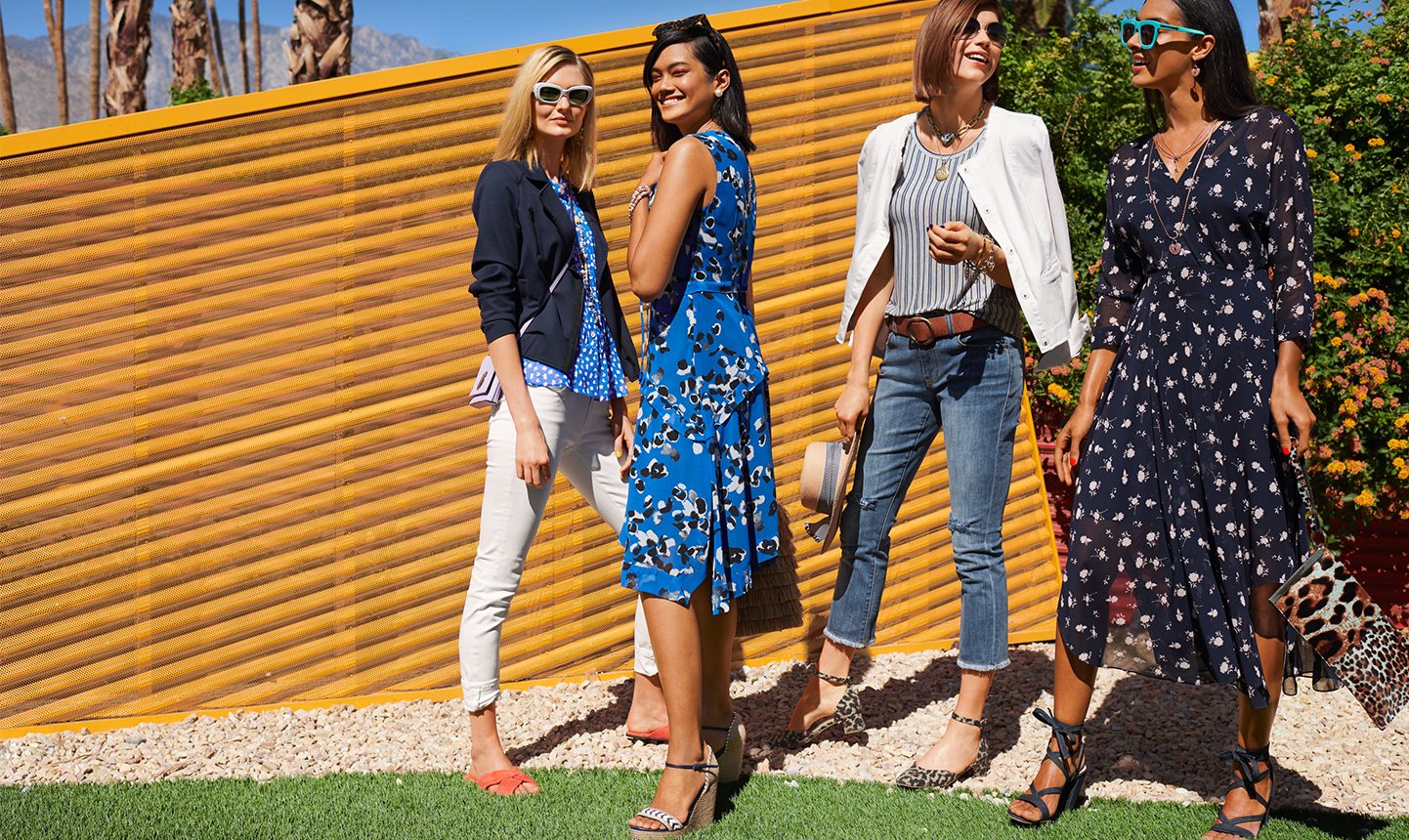 spring fashion tips from our fashion director cabi