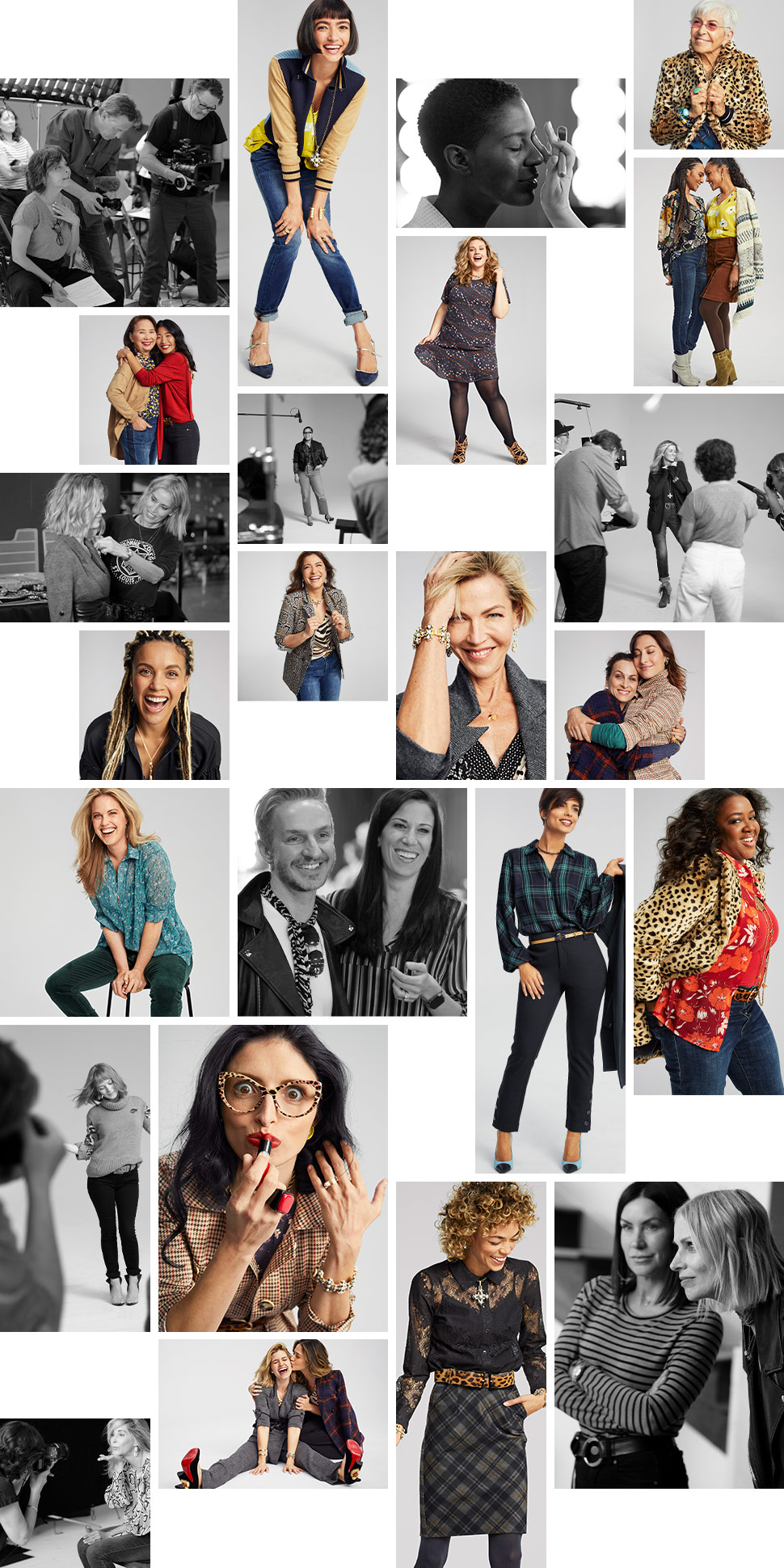 Cabi Fall 2020.A First Look At Fall 2019 Cabi Fall 2019 Collection