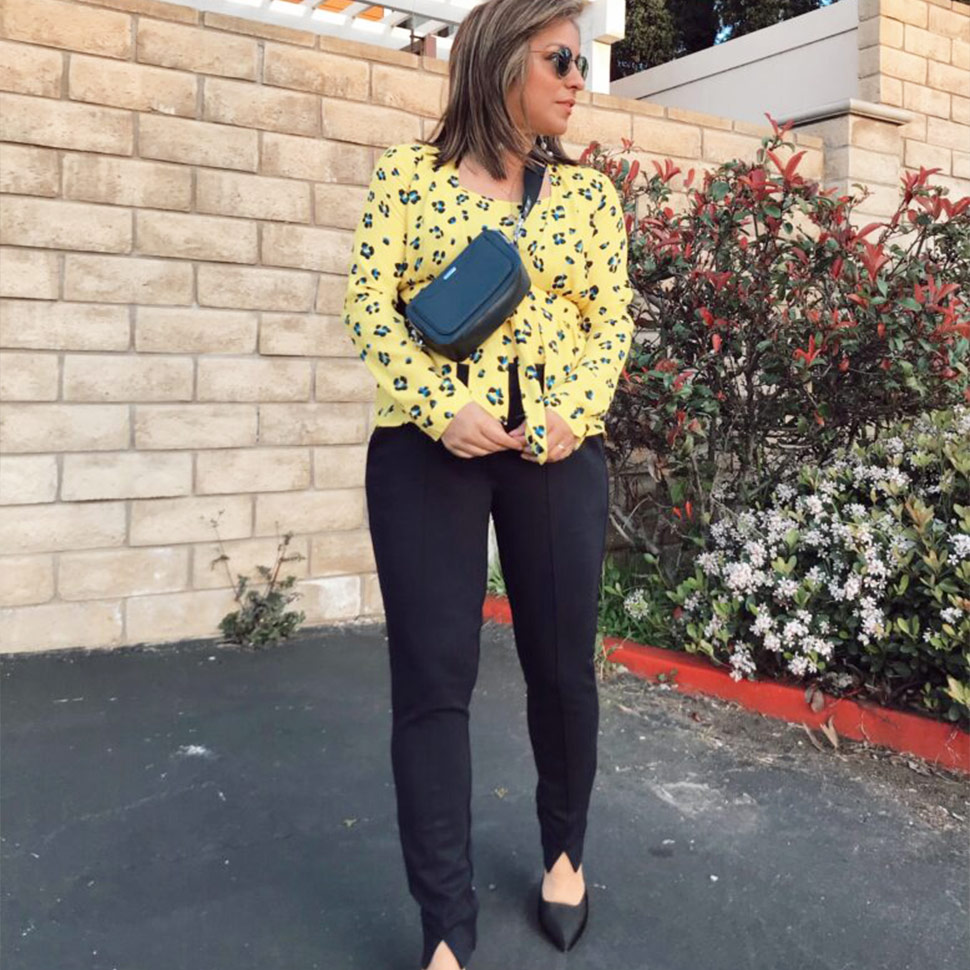 cabi-Clothing-spring-2019-fashion-bloggers-top-tips