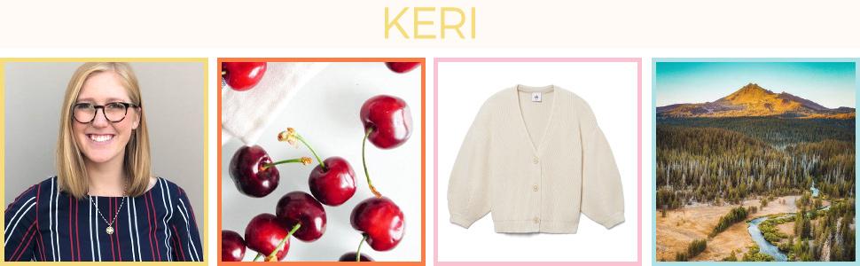 cabi Clothing | Spring 2019 | summer favorites
