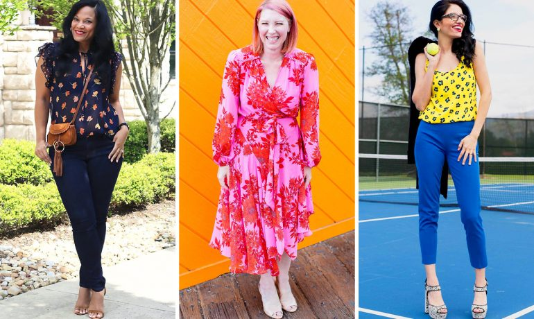 seven fashion blogs you need to read