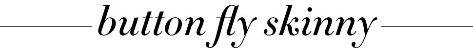 cabi Clothing | Fall 2019 | Fashion Flash