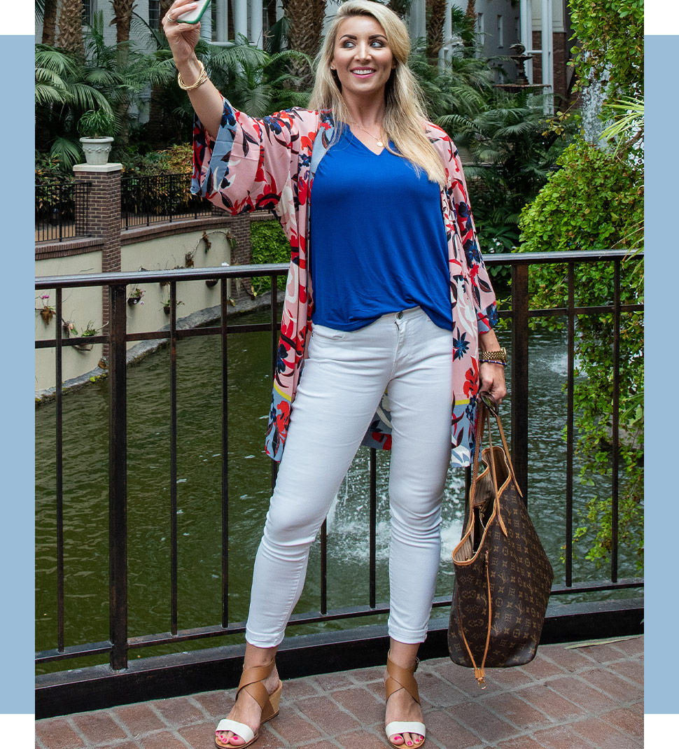 cabi Clothing   Fall 2019   Scoop Style
