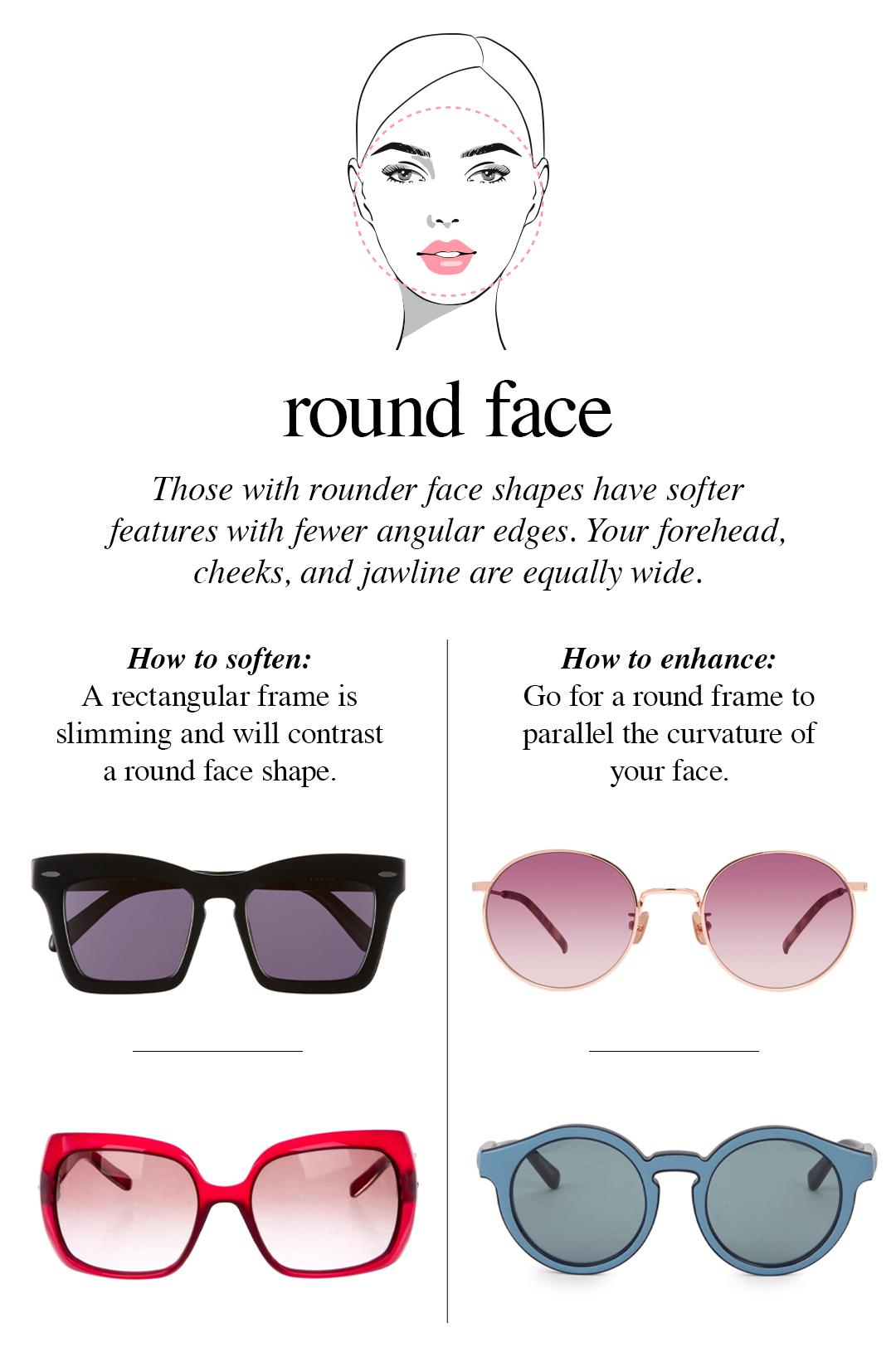 cabi Clothing | Sunglasses Guide