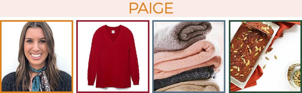 cabi Clothing | Fall 2019 | fall favorites
