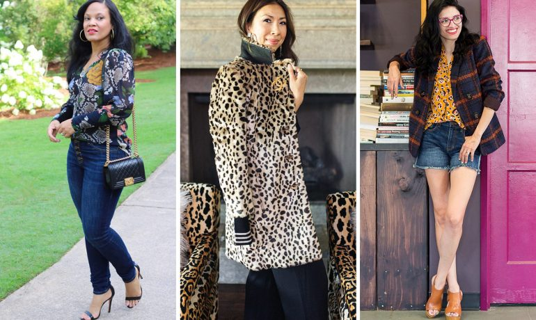 fashion blogs you need to know about