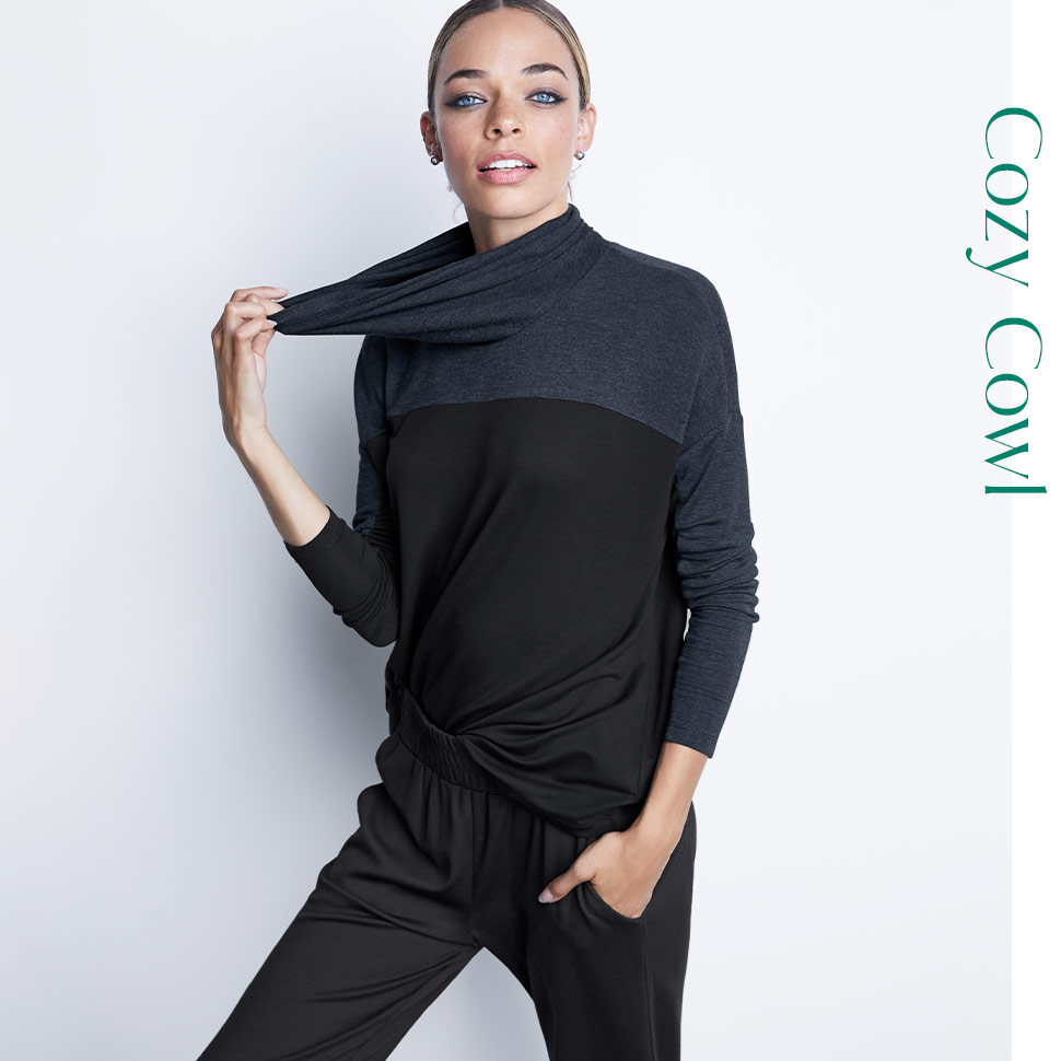 cabi Clothing | Fall 2019 | New Arrivals
