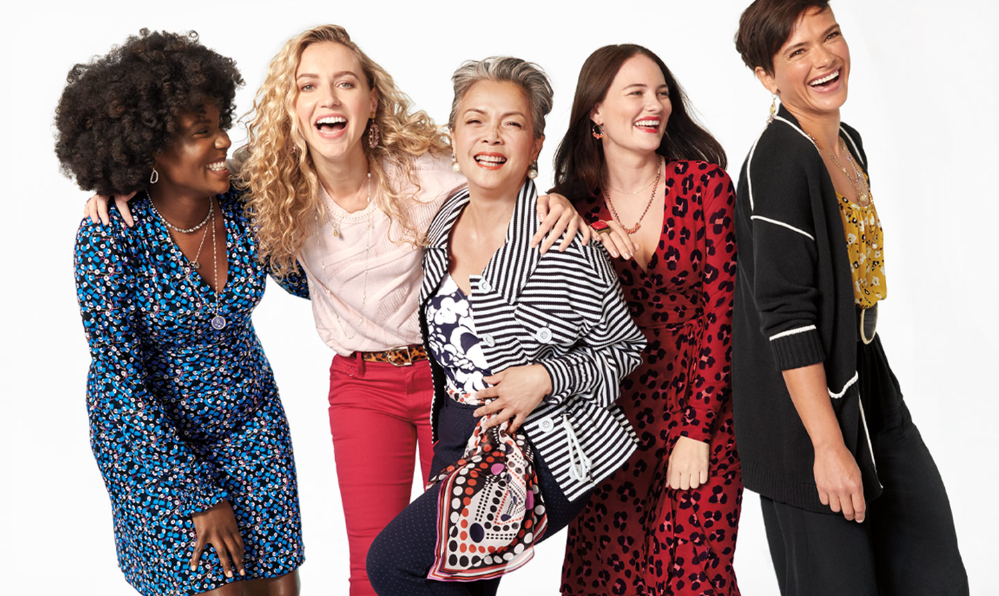 Cabi Fall 2020.Spring 2020 Collection Here We Come Cabi Fall 2019