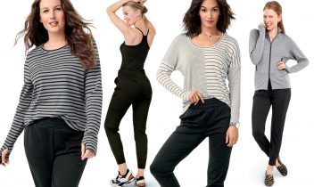 day-to-night outfits for a quick pivot
