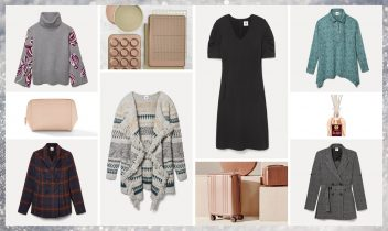 holiday gift guide: is the price right?