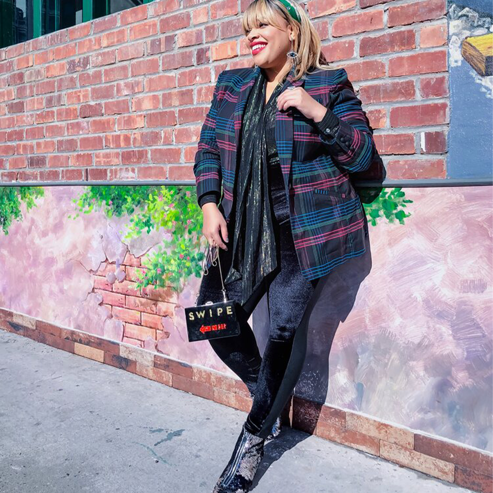cabi Clothing | Fall 2019 | Info Fave Style Blogs