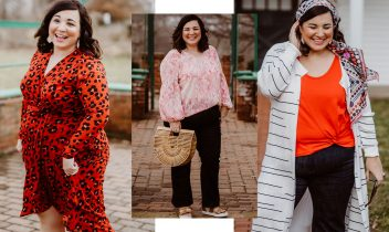 introducing extended sizes (look good, feel great!)