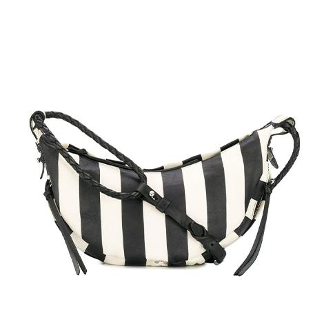 cabi Clothing | Spring 2020 | Handbag Guide