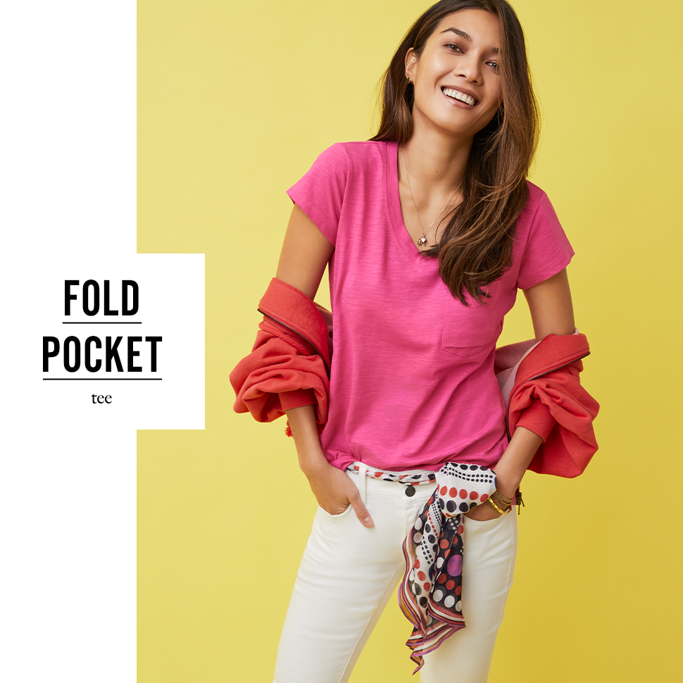 cabi Clothing   Spring 2020   New Arrivals