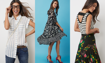 new arrivals you need to know now